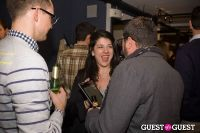 Bonobos Guideshop SF Launch Party #50