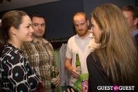 Bonobos Guideshop SF Launch Party #52