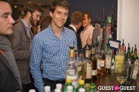 Bonobos Guideshop SF Launch Party #61