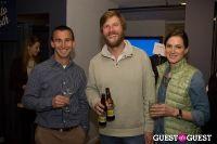 Bonobos Guideshop SF Launch Party #65