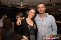 Bonobos Guideshop SF Launch Party #68