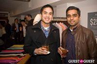 Bonobos Guideshop SF Launch Party #78
