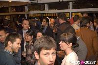 Bonobos Guideshop SF Launch Party #79
