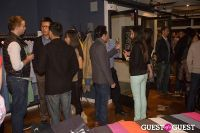 Bonobos Guideshop SF Launch Party #84