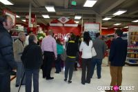 City Target Opening Party #17