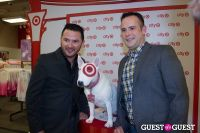 City Target Opening Party #23