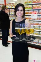 City Target Opening Party #51