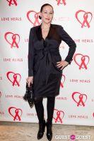 Love Heals 2013 Gala #2