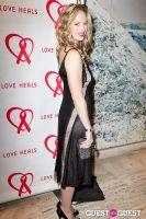 Love Heals 2013 Gala #14