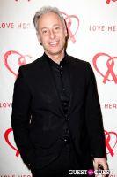 Love Heals 2013 Gala #29