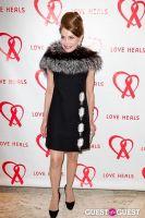 Love Heals 2013 Gala #84