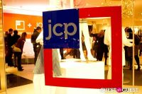 JCP Pop-Up with Joe Fresh #60