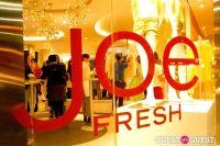 JCP Pop-Up with Joe Fresh #61