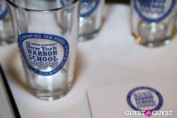 Harbor School Benefit: Celebrating 10 Years #164
