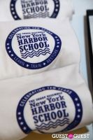 Harbor School Benefit: Celebrating 10 Years #166