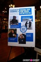 Harbor School Benefit: Celebrating 10 Years #182