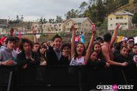 Swedish House Mafia Masquerade Motel #9