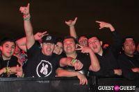 Swedish House Mafia Masquerade Motel #16