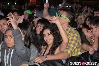 Swedish House Mafia Masquerade Motel #29