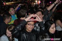 Swedish House Mafia Masquerade Motel #30