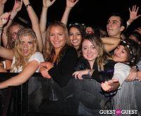 Swedish House Mafia Masquerade Motel #41