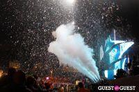 Swedish House Mafia Masquerade Motel #72