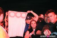 Swedish House Mafia Masquerade Motel #88
