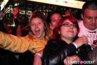 Swedish House Mafia Masquerade Motel #89