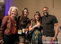 GE at SXSW Interactive Austin #1