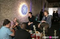 GE at SXSW Interactive Austin #6