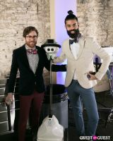 GE at SXSW Interactive Austin #9
