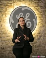 GE at SXSW Interactive Austin #12