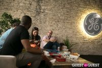 GE at SXSW Interactive Austin #16