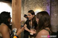 GE at SXSW Interactive Austin #17