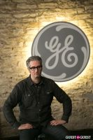 GE at SXSW Interactive Austin #20