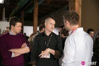 GE at SXSW Interactive Austin #21