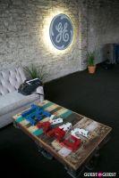 GE at SXSW Interactive Austin #60
