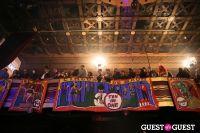 Coney Island presents the Burlesque Manifesto #2
