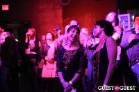 Coney Island presents the Burlesque Manifesto #4