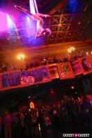 Coney Island presents the Burlesque Manifesto #5