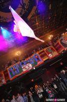 Coney Island presents the Burlesque Manifesto #7