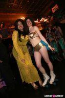 Coney Island presents the Burlesque Manifesto #9