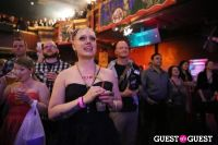 Coney Island presents the Burlesque Manifesto #11