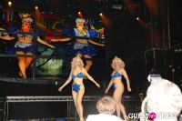 Coney Island presents the Burlesque Manifesto #13