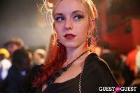 Coney Island presents the Burlesque Manifesto #15