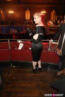 Coney Island presents the Burlesque Manifesto #16