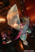 Coney Island presents the Burlesque Manifesto #17