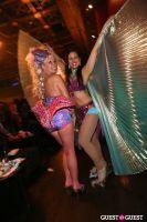 Coney Island presents the Burlesque Manifesto #18