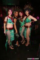 Coney Island presents the Burlesque Manifesto #20