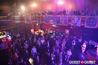 Coney Island presents the Burlesque Manifesto #35